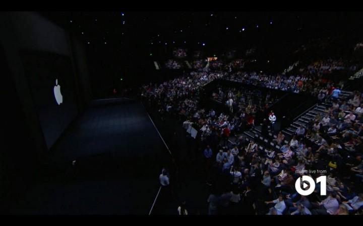 keynote_apple_4