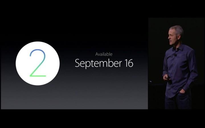 keynote_apple_40