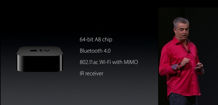 keynote_apple_41