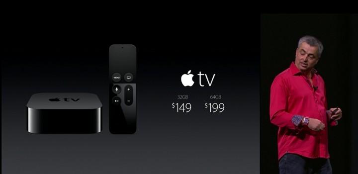 keynote_apple_42