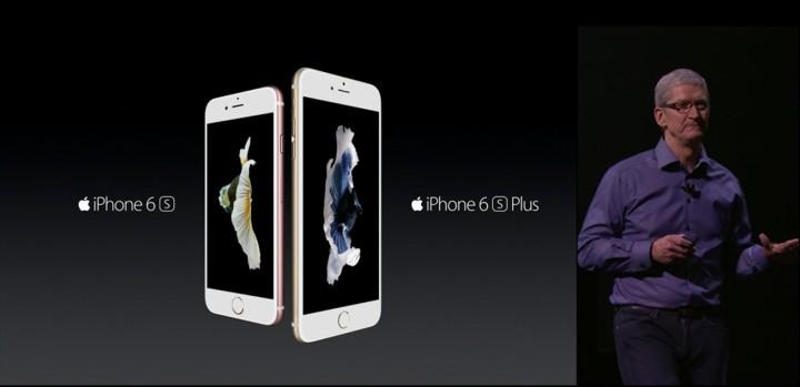 keynote_apple_44