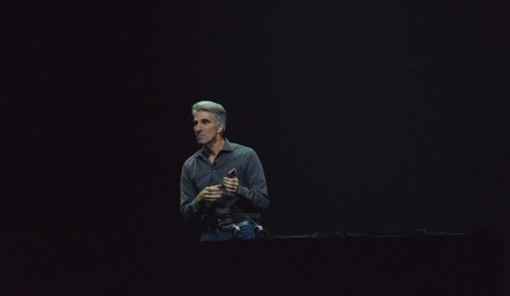 keynote_apple_48