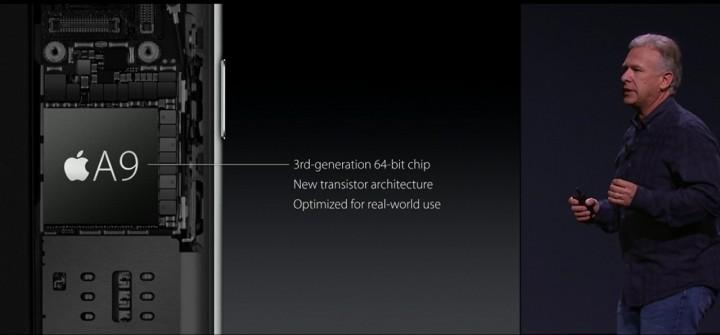 keynote_apple_49