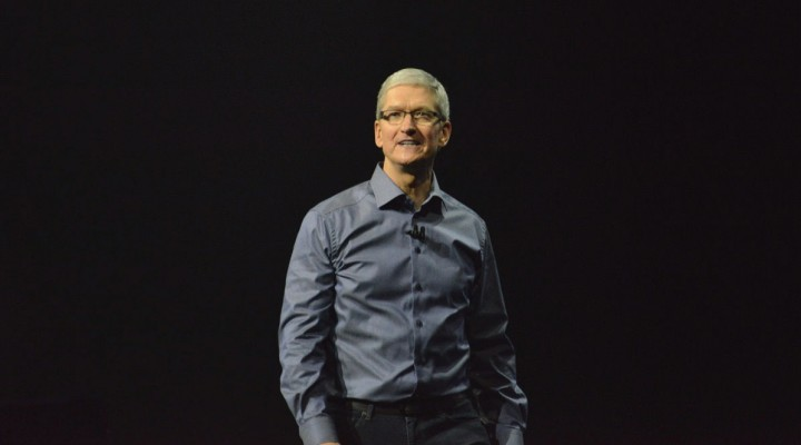 keynote_apple_5