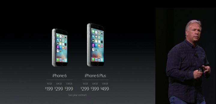 keynote_apple_55
