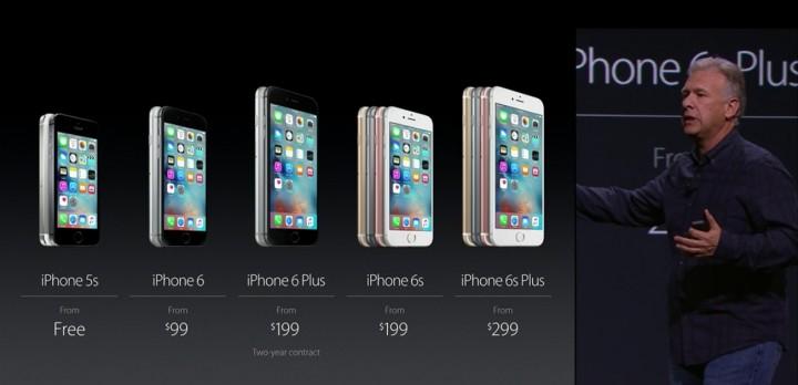 keynote_apple_56