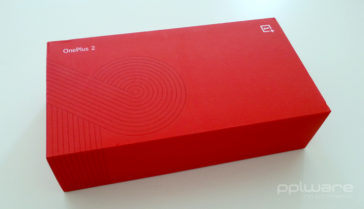 oneplus2_unboxing_0_small