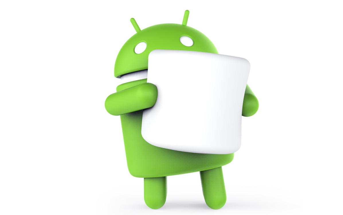 Android Android Drivers