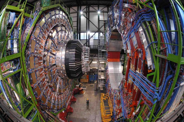 pplware_hadron-collider_01