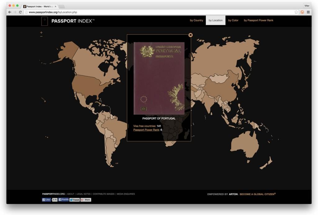 pplware_passaporte04