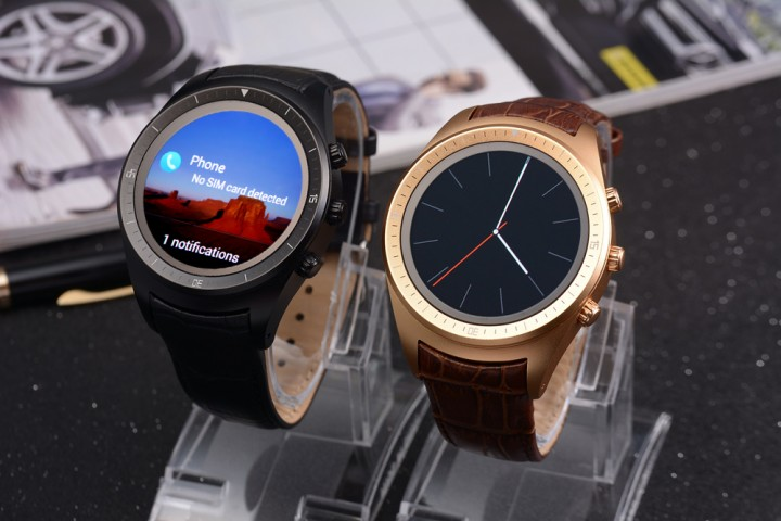 smartwatches_lowcost_0