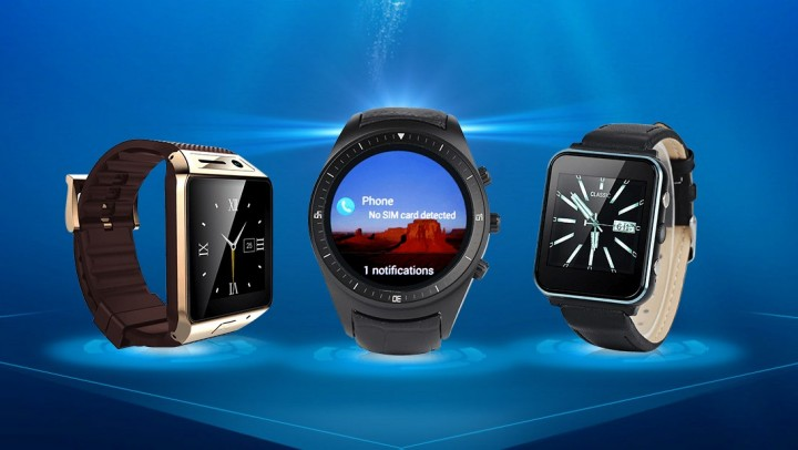 smartwatches_lowcost_1