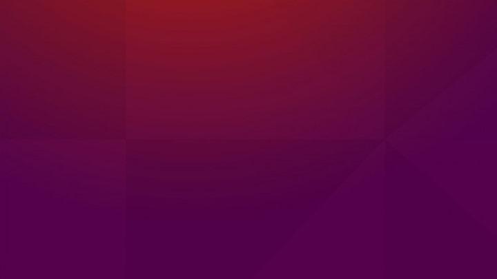 ubuntu-1510-wily-werewolf-wallpaper-750x422
