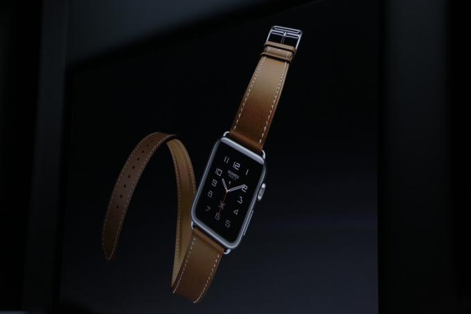 watch_00