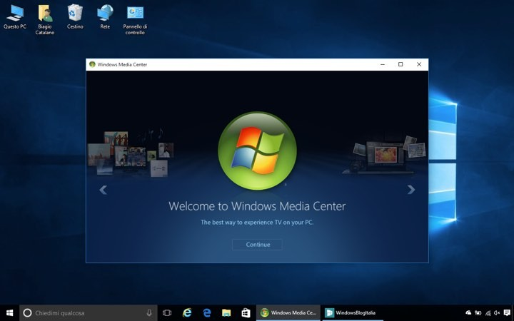 windows_media_center_1