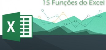 15-funcoes-excel-pplware
