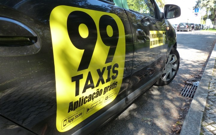 99taxis_1