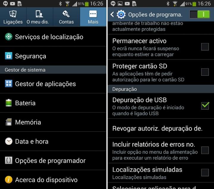 Android_programador_1