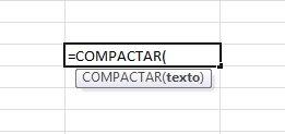COMPACTAR-PPLWARE-01