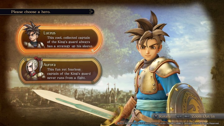 DRAGON QUEST HEROES: The World Tree's Woe and the Blight Below_20151014205959