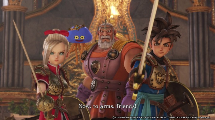 DRAGON QUEST HEROES: The World Tree's Woe and the Blight Below_20151014211604