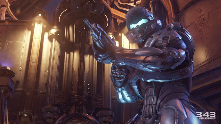 Halo5-Guardians-Campaign