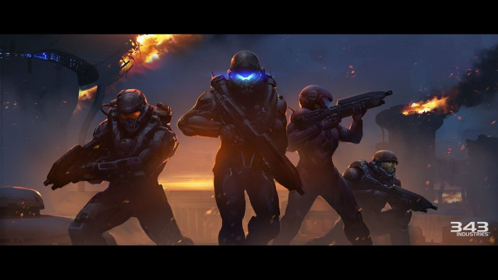 Halo5-Guardians-Concept