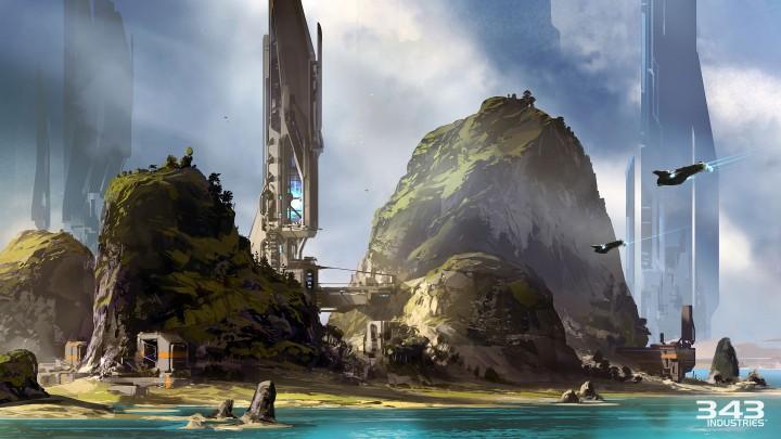 Halo5-Guardians-Warzone
