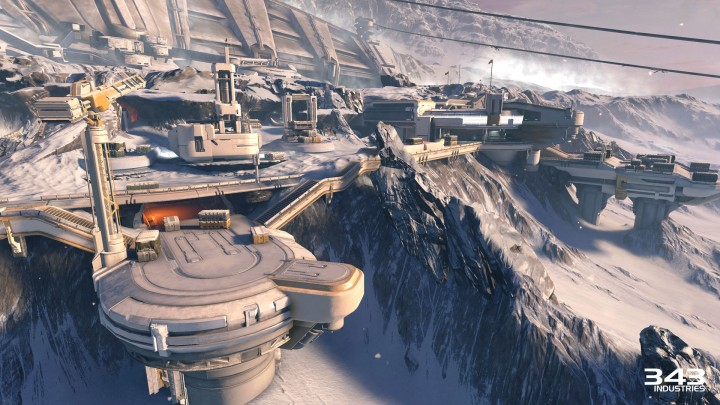 Halo5_Guardians_Map