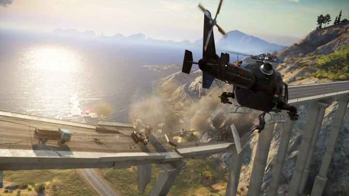 JustCause3_02_Action_1434536687