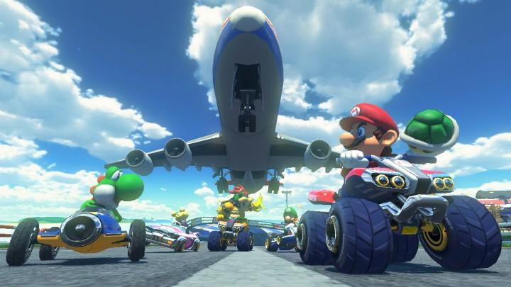 Mario Kart 8_screen (2)