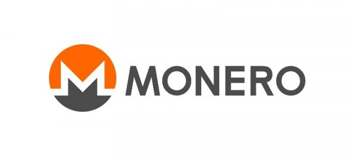 Monero_0