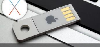 USB_el_cap_1