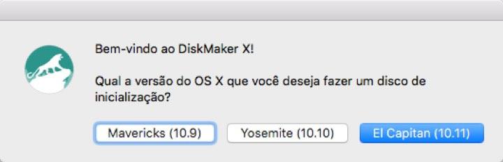USB_el_cap_3