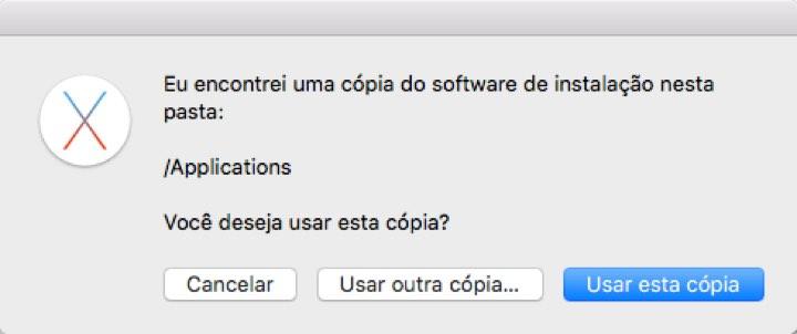 USB_el_cap_4