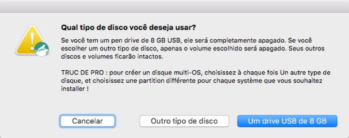 USB_el_cap_5