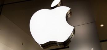 apple_dados_1