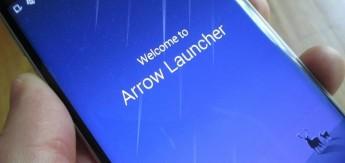 arrow_00