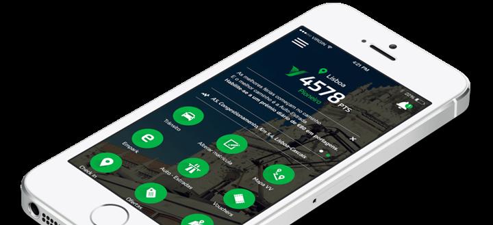 banner-app-viaverde
