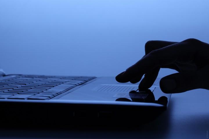 cibercrime_1