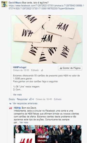 facebook04