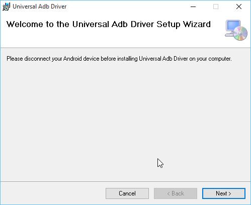 instalar_drivers