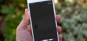 iphone-6s-plus-hey-siri-hero