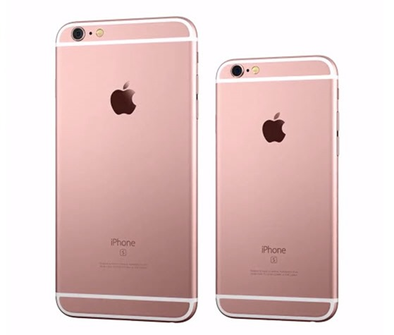iphone 6s plus 64gb barato