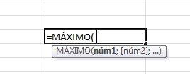 maximo-pplware-01