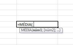 media-pplware-01
