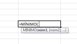 minimo-pplware-01