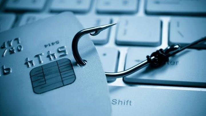 Portugal: Rede de piratas saca um milhão de contas bancárias do Montepio