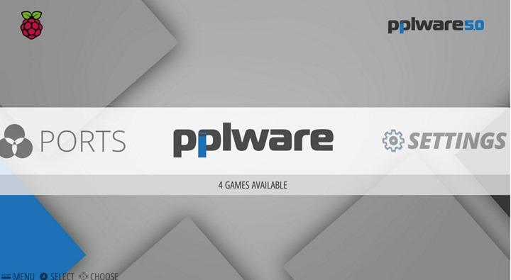 pipplware_00