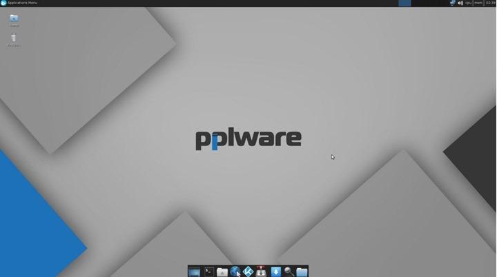 pipplware_01